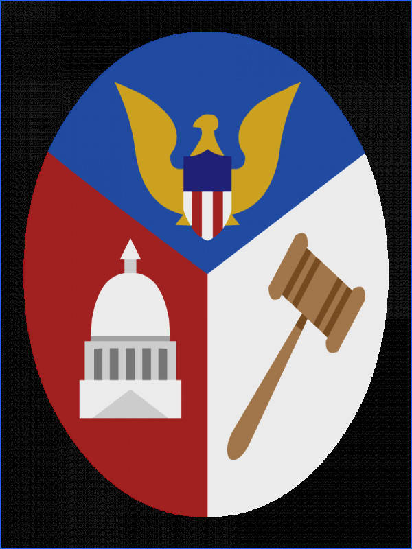 Using a free online social stu s game students explore the branches of government and the checks and balances system along with other civics concepts