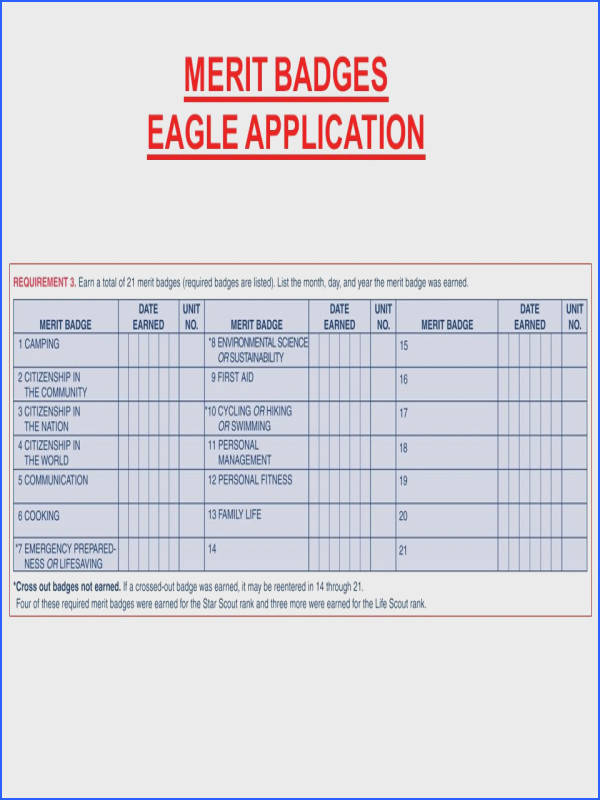 family life merit badge worksheet answers personal fitness merit badge slideshow for answering the workbook