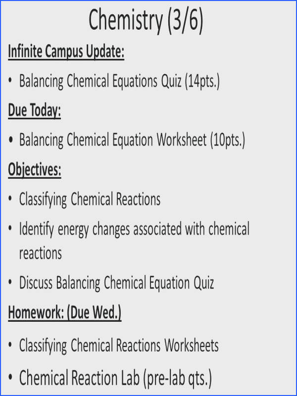 classifying chemical reactions worksheet answers or chemistry cool classifying chemical reactions worksheet answer key page 9