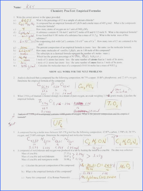 classifying chemical reactions worksheet answers or medium size of and materials grade worksheets classifying matter quiz