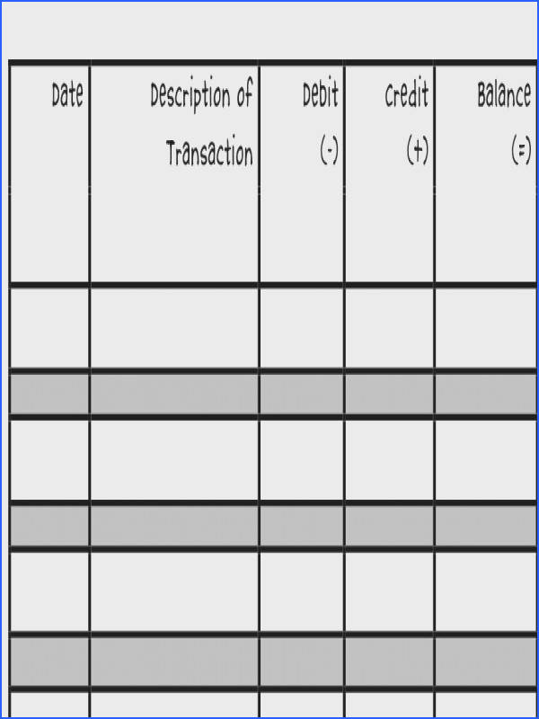 Classroom checkbooks The BEST classroom management system
