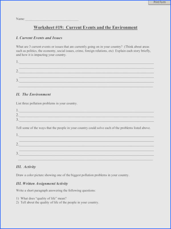 codominance worksheet blood types to her with awesome codominance predicting blood types worksheet