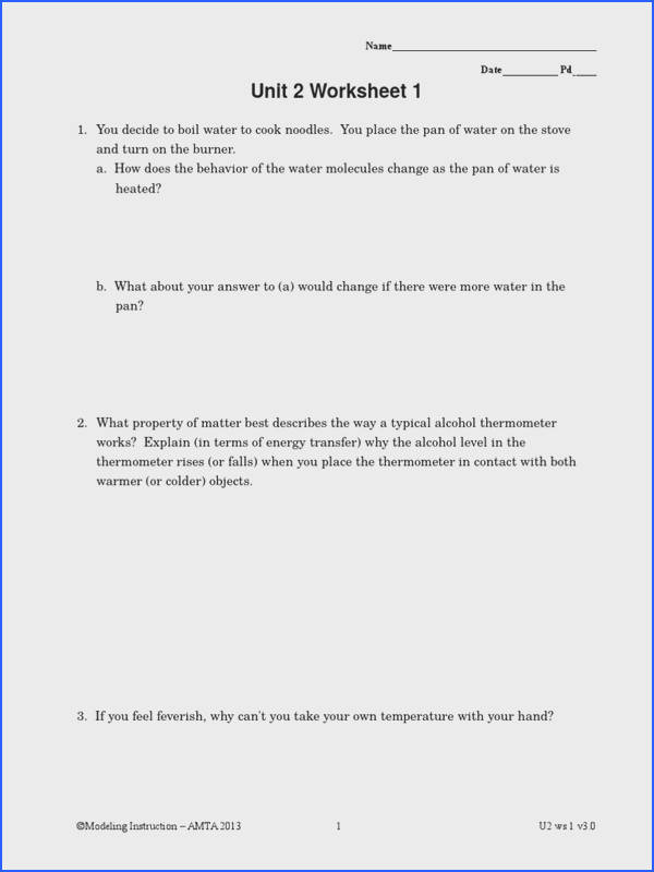 Full Size of Worksheet rhyming Worksheets Volume Word Problems Worksheet How Can You Order A