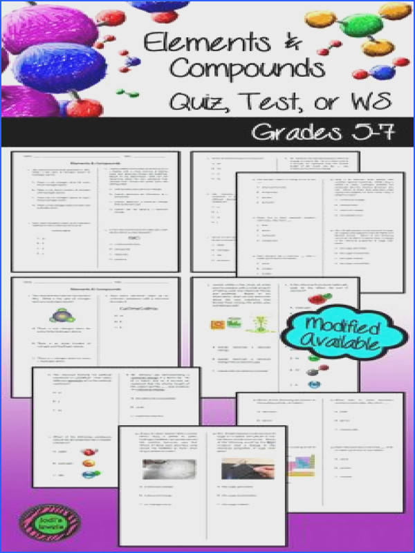 75bf827abb85a45bd52f3210a5b1652c quizes worksheets