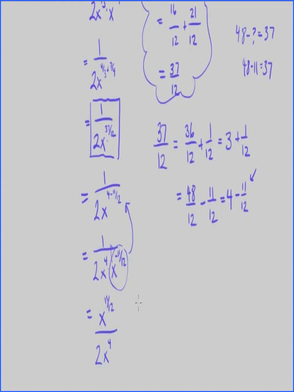 Delighted Simplify Exponents Worksheets Gallery Math Worksheets