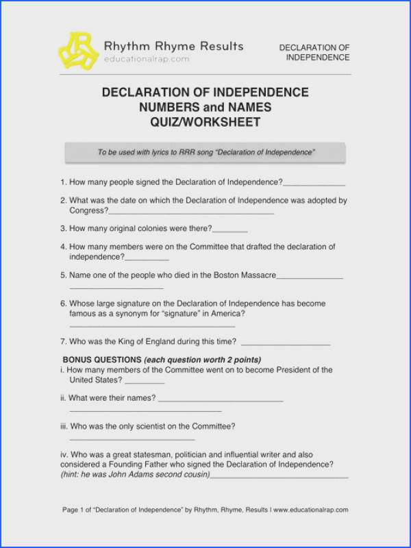 4e3e32a199bcd99b3b9fe722f2fd1708 independence songs declaration of independence