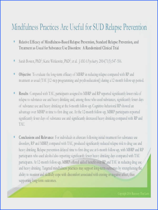 dbt for those with bpd and substance use disorders 4 638
