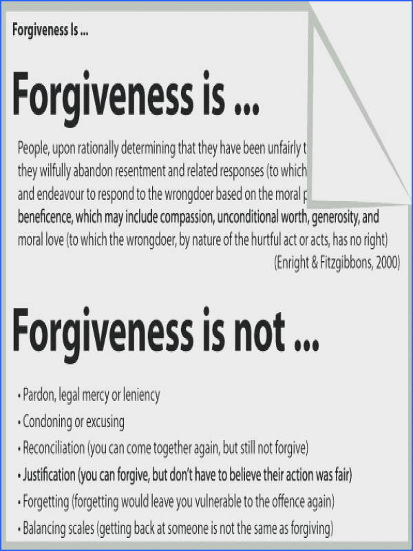 Image Result For Dbt Therapy Worksheets Pdf Freeman Cards