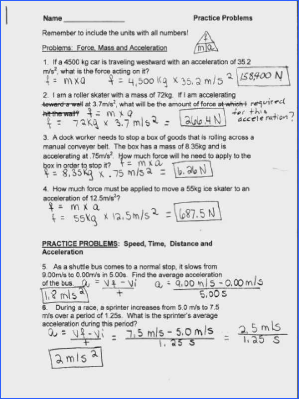 Dc Heath And pany Worksheets Answers