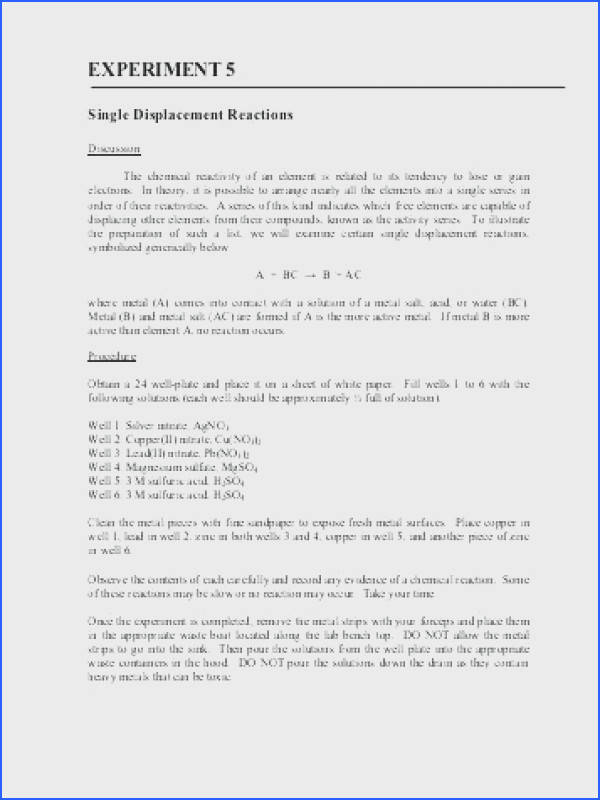 double replacement reactions worksheet plus last added inspiring double replacement reactions worksheet doc