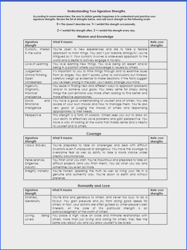 Download mental health worksheets for adults from Between Sessions We offer many resources including CBT