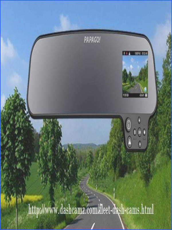 DuoView 2 7 Inch Car Rear View Mirror with Dual Dash Cameras Rear View Cameras Pinterest