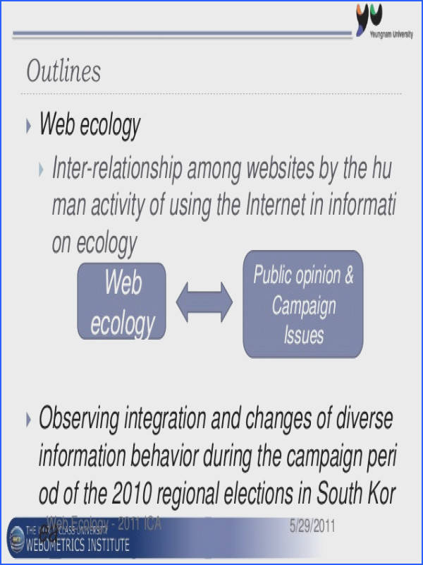Ecological Relationships Worksheet Answers New How to Utilize Big Data Sns for Academic Purpose Pics