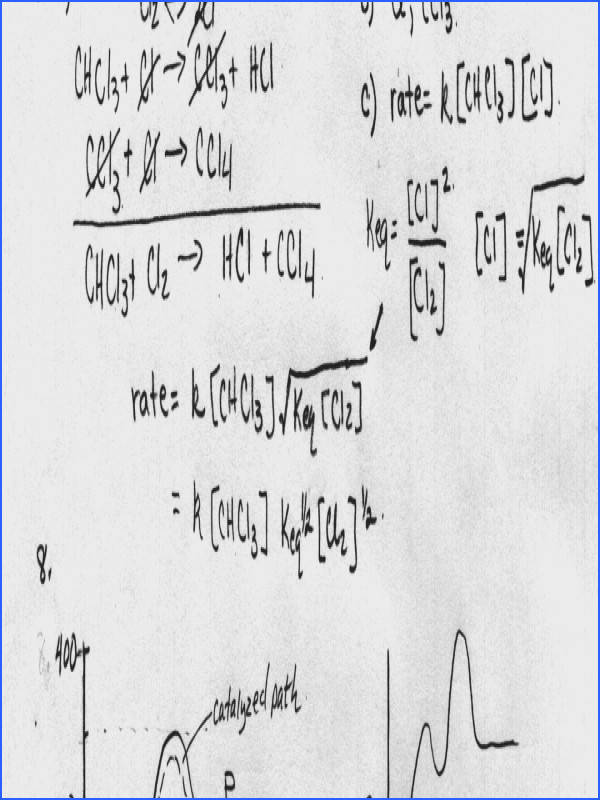 Elements And Chemical Bonds Worksheet Answers Lewis Dot Structure Covalent Bonds Worksheet Naming And Covalent pounds Answers