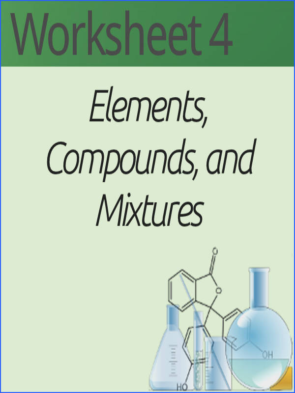 """Files""""""""sc"""" 1""""th"""" 225 image number 97 of elements pounds and mixtures worksheet"""