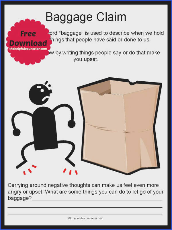 Hanging onto negative thoughts and feelings towards others can make us feel isolated and overwhelmed by negative