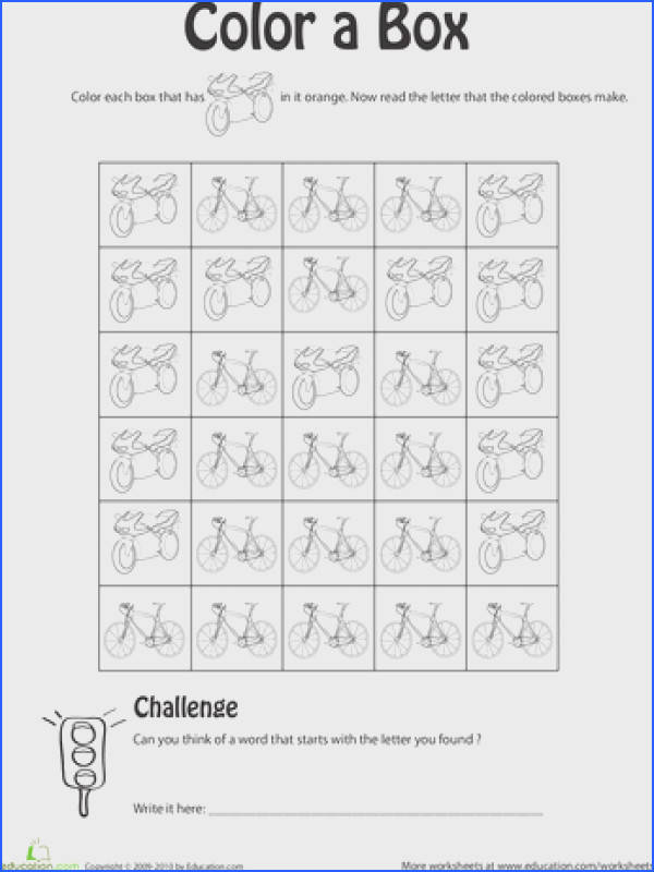 Can you find the hidden letter Help your child practice recognizing and sounding out the letter M with this kindergarten reading worksheet