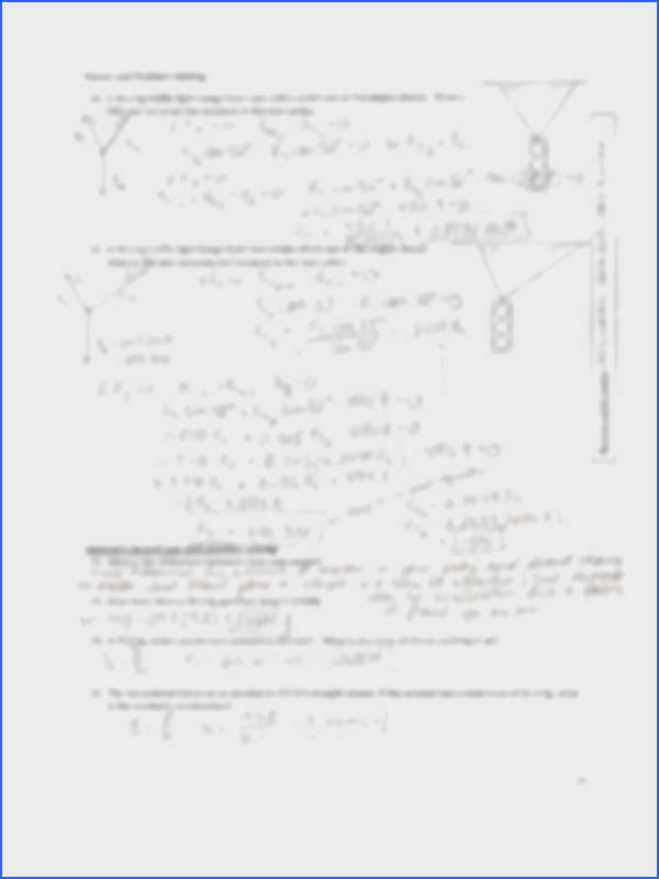Background image of page 7