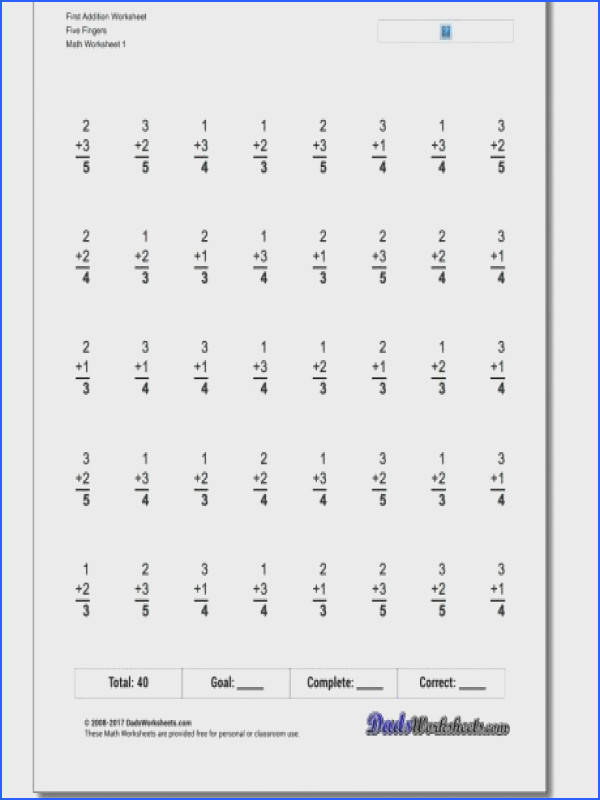 math worksheets free 5th grade area and perimeter first preschool addition workshe a part of under