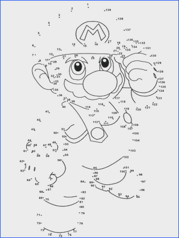 free printable extreme dot to dot dot to dot coloring pages click to see printable version free printable extreme dot