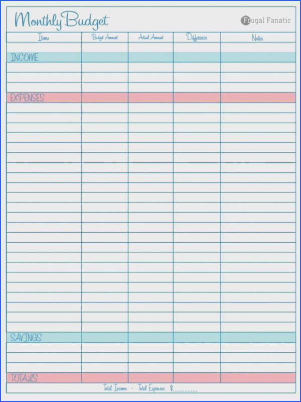 Free Spreadsheet Templates New Job Cost Sheet Template Excel Free Download Pics