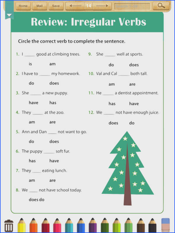 Pleasing Free Worksheets For Grade 1 English Grammar For Your English Grammar Worksheets Grade 2