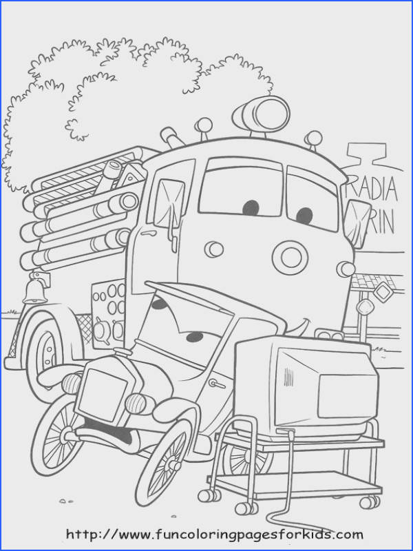 Fun Coloring Pages Free Kids Activity Pages FREE Color Pages