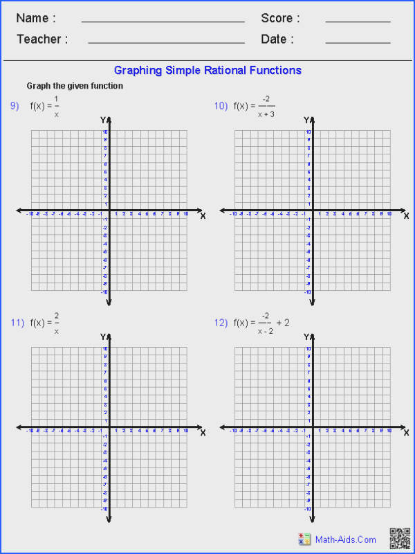 homework help with simplifying expressions