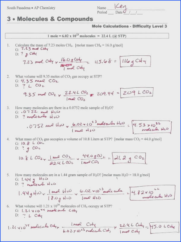 stoichiometry worksheet 2 answers or kids voice social stunning modeling chemistry stoichiometry worksheet 2 percent yield stoichiometry worksheet