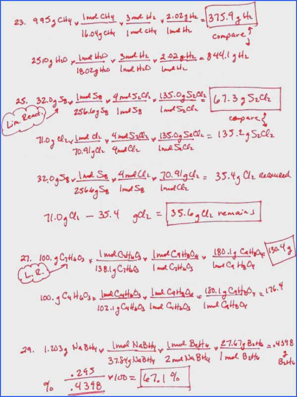 stoichiometry worksheet answers and kids voice social amazing gas stoichiometry worksheet answer key stoichiometry worksheet