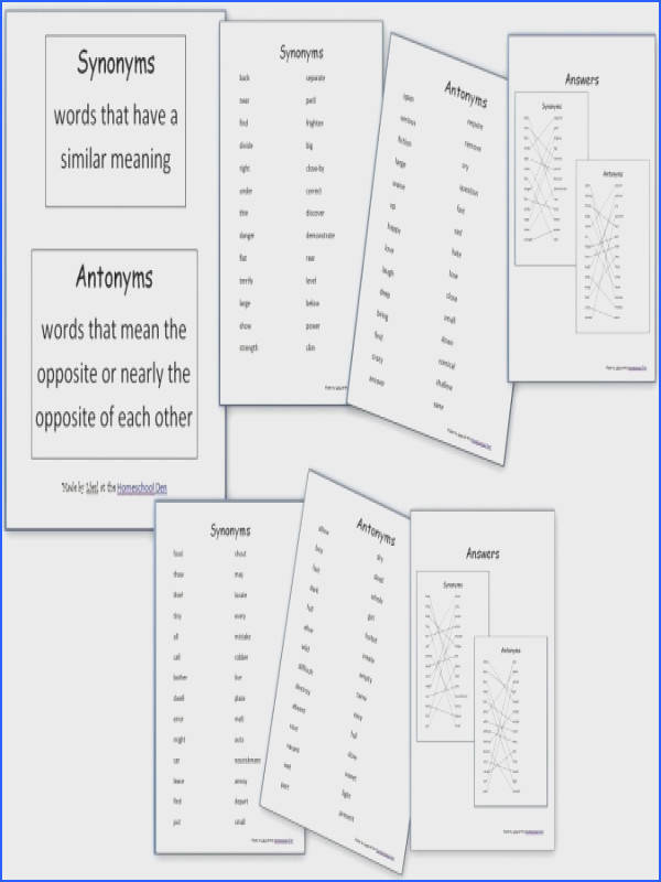 Grammar Practice Sheets Apostrophes Quotation Marks and Underlining and others Homeschool