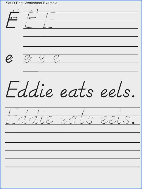 Http handwritingworksheets this is very cool make your make