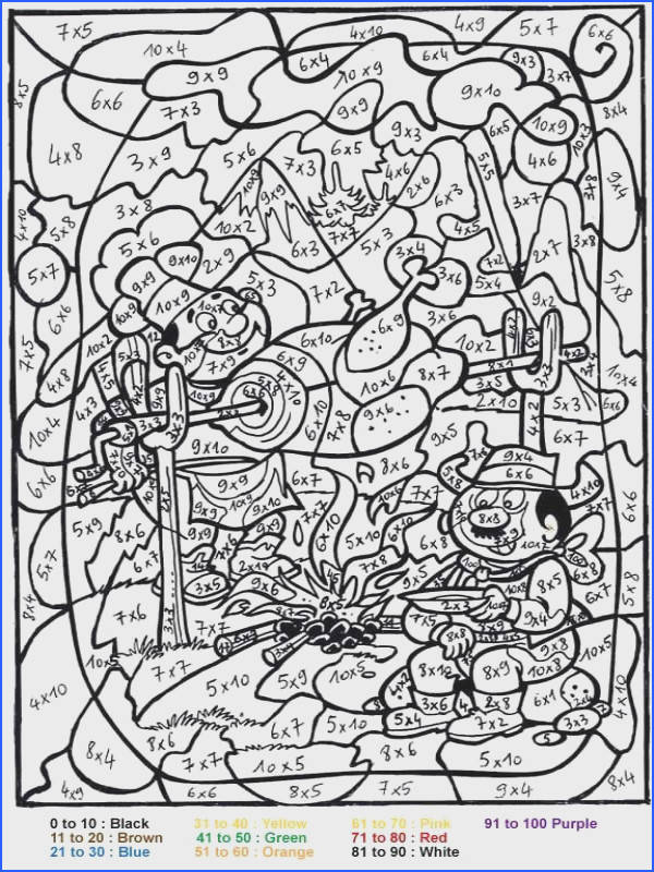 Hard Color by Number Printables print out more coloring pages from expert level color by number enjoy Art coloring pages Pinterest