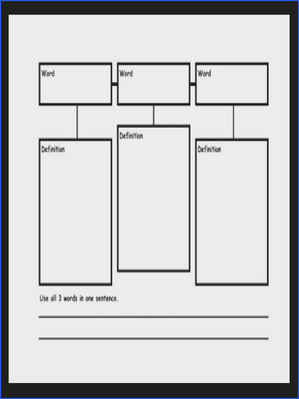 HOMOPHONES WORKSHEET 3 WORDS Ideal for a three word homophones group such as