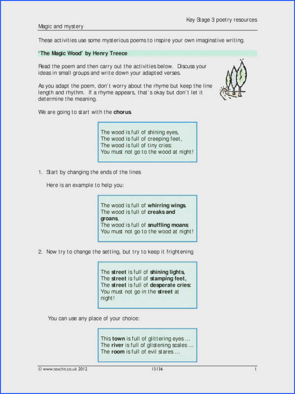 How Do I Search for An Image Best Worksheet Templates Bankruptcy Worksheet Charles Causley 0d