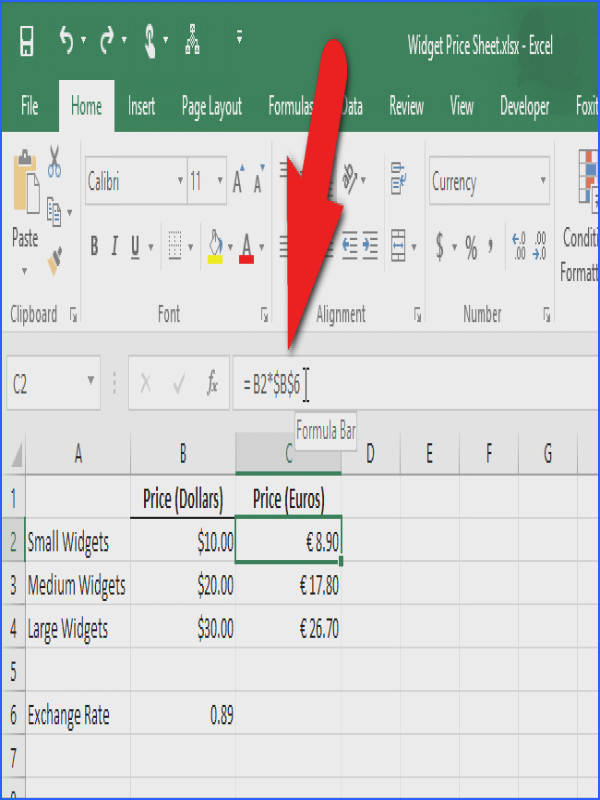 How to assign A Name to A Range Of Cells In Excel Image Below An Excel File that Contains One or More Worksheets