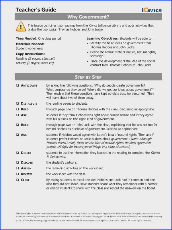 Icivics Bill Rights Worksheet Worksheets for all Download and Worksheets