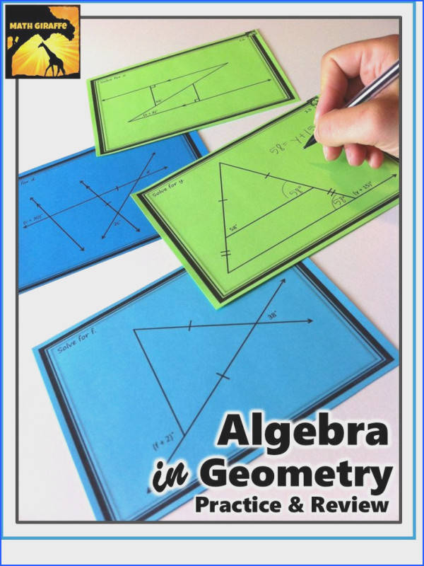 Inscribed Angles Worksheet Answers Fresh Best 25 Finding Angle Measures Ideas Pinterest