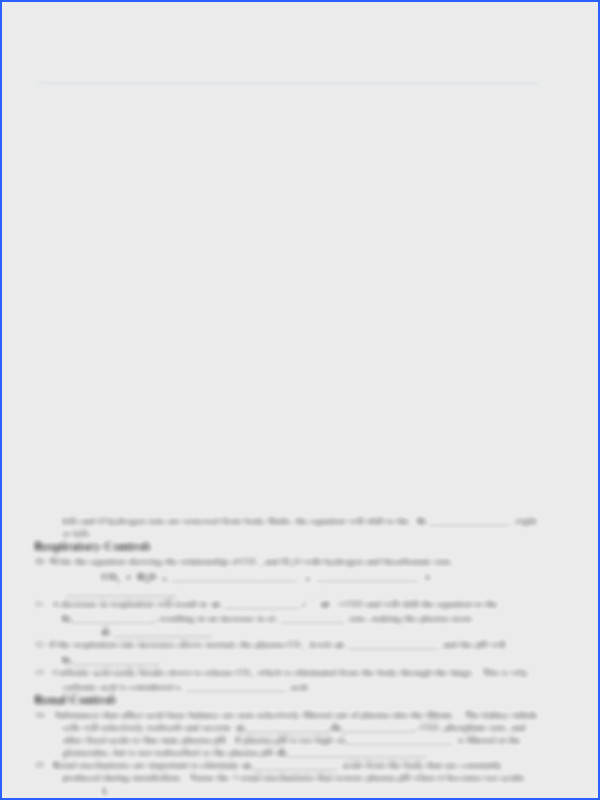 Background image of page 1