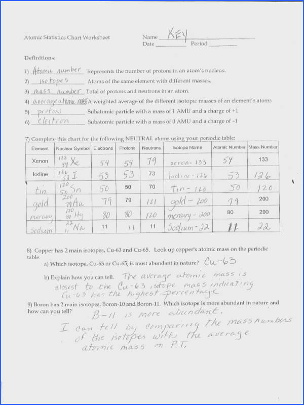 Splendid Half Life And Isotope Practice Youtube Isotopes Worksheet size 800 x 600 px source semnext