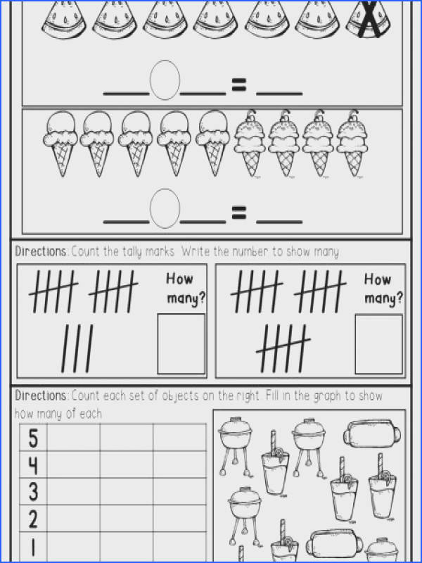 english worksheets mon core aligned math 7th grade prefixes probability may morning work