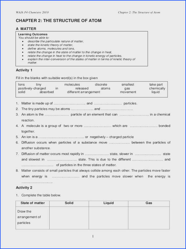 Theory Worksheets For Beginning Bands Answers Worksheets for all Download and Worksheets