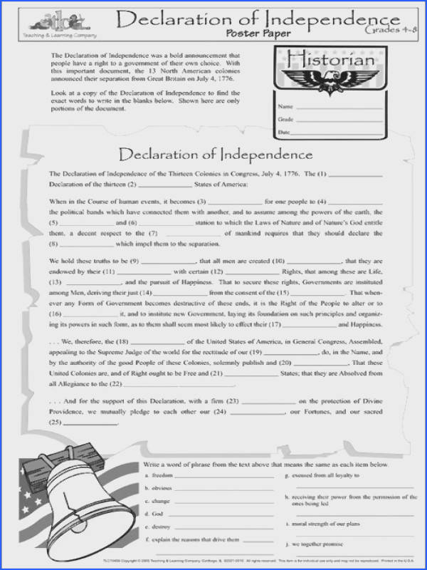 Learn about the 56 signers of the Declaration of Independence Free printable cards Fav Homeschool Curricula and Books Pinterest