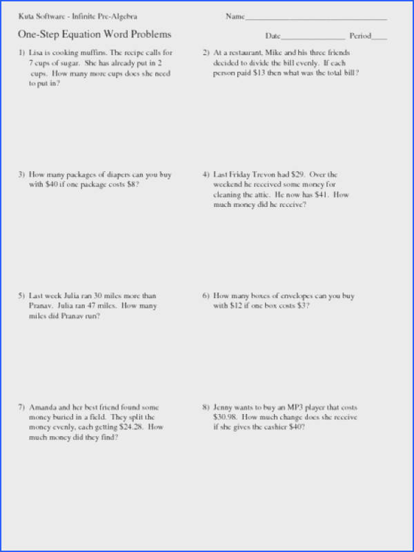 solving algebra word problems worksheet · solving systems of equations