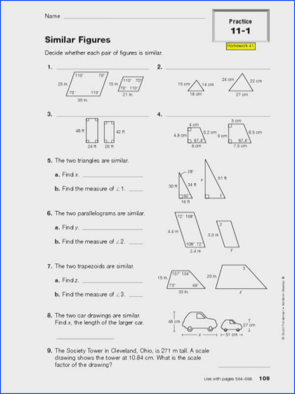 Great Ratios Rp A B C D Printable Worksheets The Th Grade Math