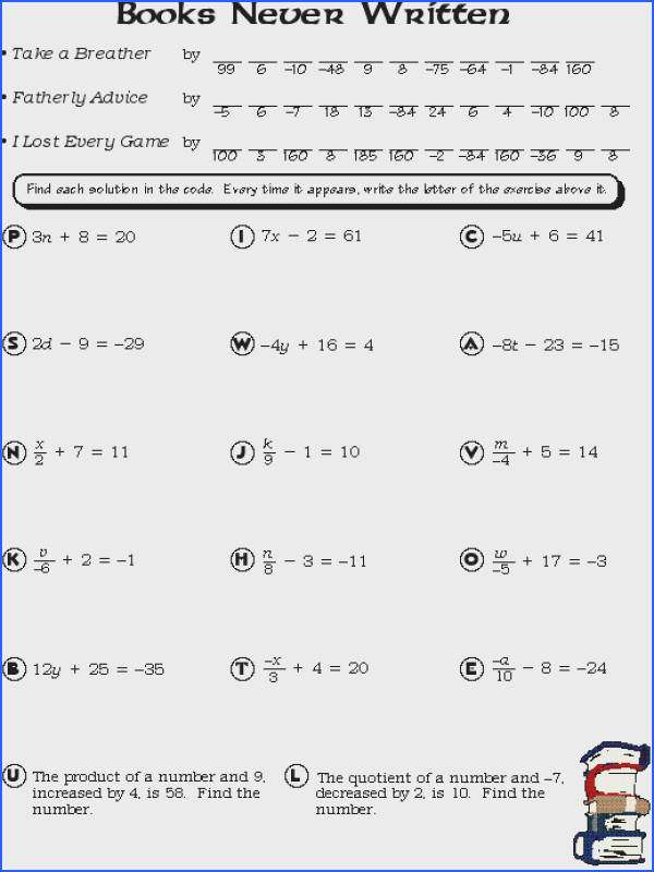 Marcy Mathworks Worksheet Answers Worksheets for all Download and Worksheets