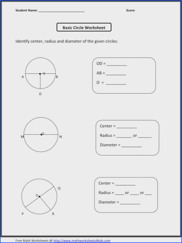 Math Worksheets Fraction 3rd Grade Coloring Subtraction mon Core Rounding Pdf 720