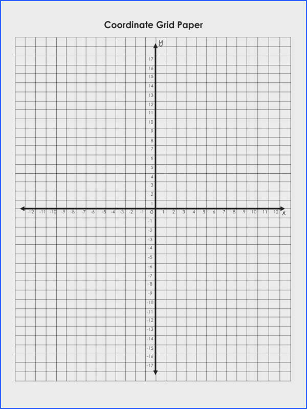 Printable Coordinate Plane Digit By Multiplication Word Math Worksheets Picture Maths Coordinates Ks3 Aids Christmas 720