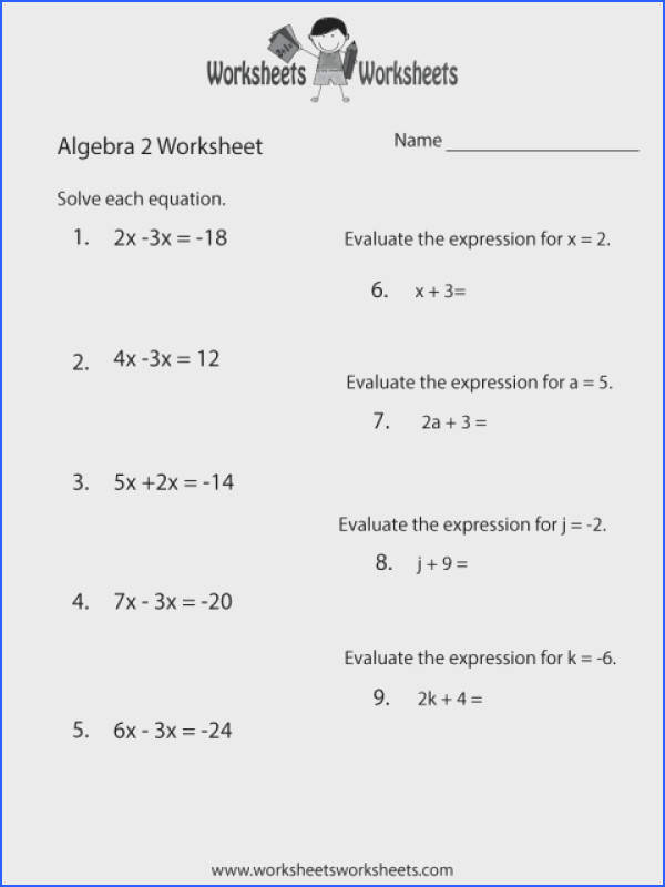 Math Worksheets Factoring Expressions Free Polynomials Worksheet Binomials By Grouping Quadratic Trinomials Equations 480