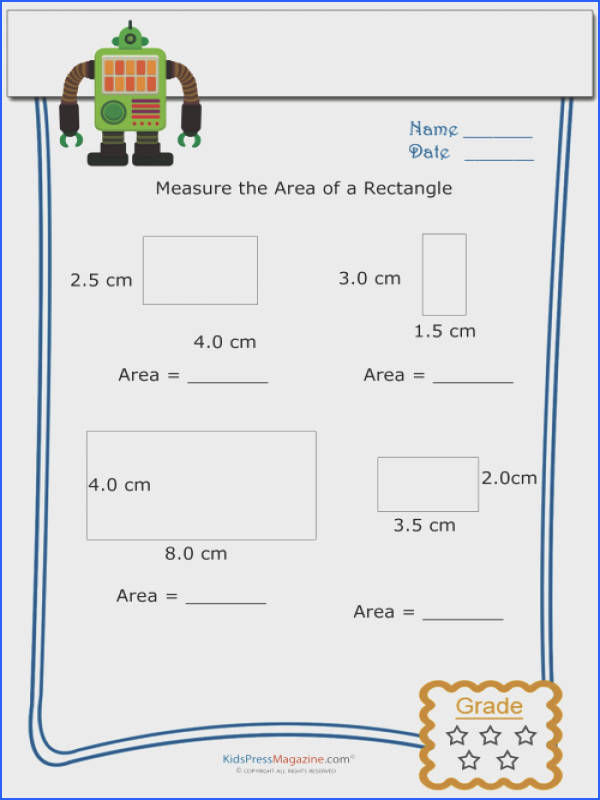 To teach your child a new math skill first work on the basic formula necessary for pleting the calculation and then have